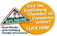 Gatlinburg Info!
